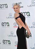 Francesca Eastwood Stock Photo