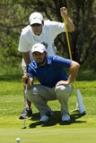 Francesco Molinari Stock Photography