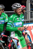 Francesco Moser Stock Photography