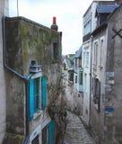 francia fotografía de archivo