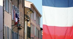 Francia Foto de archivo libre de regalías