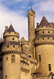 Francia Fotos de archivo