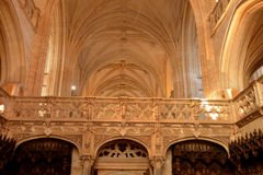 Francia, ciudad pintoresca de en Bresse de Bourg en Ain imagen de archivo libre de regalías