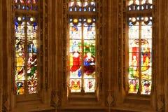 Francia, ciudad pintoresca de en Bresse de Bourg en Ain fotos de archivo libres de regalías