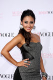 Francia Raisa Royalty Free Stock Images