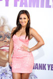 Francia Raisa Stock Photography