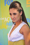Francia Raisa Royalty Free Stock Photos