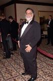 Francis Ford Coppola Fotografia Stock