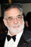 Francis Ford Coppola Lizenzfreie Stockbilder