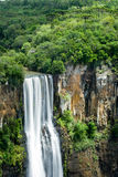 São Francisco Waterfall Royalty Free Stock Images