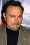 Franco Nero Stock Images