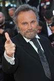 Franco Nero Stock Photography