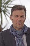 Francois Ozon Royalty Free Stock Photo