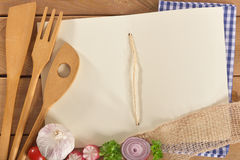 Franconian menu Stock Photo
