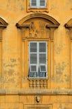 francuska Riviera france miłe Zdjęcie Royalty Free