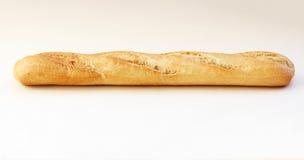 Francuski baguette Zdjęcia Royalty Free