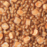 Frank and Beans Stock Photos