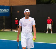 Frank Dancevic Royaltyfria Bilder