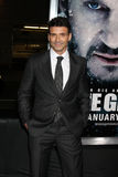 Frank Grillo Image stock