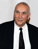 Frank Langella Royalty Free Stock Images