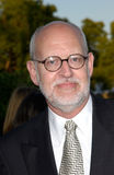 Frank Oz Royalty Free Stock Images