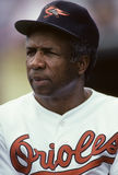 Frank Robinson royalty free stock images