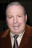 Frank Sinatra Jr. Royalty Free Stock Photo