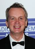 Frank Skinner Stock Photos