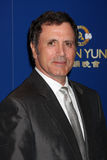 Frank Stallone Stock Images