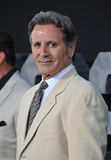 Frank Stallone Royalty Free Stock Images