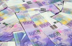 frank?w szwajcarskich fotografia royalty free