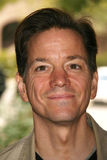 Frank Whaley Stock Photography