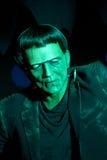 Frankenstein Royalty Free Stock Photos