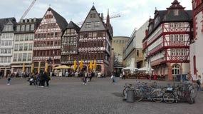frankfurt Stockbilder