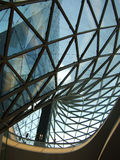 Frankfurt Stock Photos