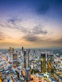 Frankfurt Germany Stock Images