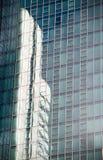 Frankfurt Germany Stock Photography