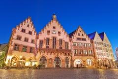 Frankfurt, Germany Stock Images