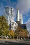 Frankfurt Germany Stock Photos