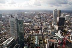 Frankfurt Germany Stock Images
