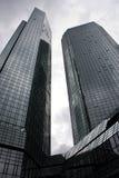 Frankfurt-am-Main Lizenzfreie Stockfotografie