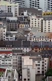 Frankfurt am Main Royalty Free Stock Photos