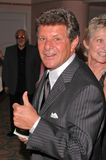 Frankie Avalon Royalty Free Stock Photo