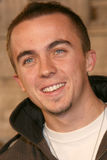 Frankie Muniz Stock Image