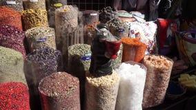 Frankincense παζαριών γραφείου Ντουμπάι γλυπτό φιλμ μικρού μήκους