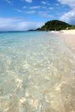 Frankland Wyspa Obraz Royalty Free