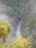 Franklin-Gordon Wild Rivers National Park, Tasmania Royalty Free Stock Photos