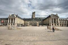 Frankreich stockfotos