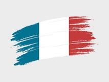 frankreich Lizenzfreies Stockfoto