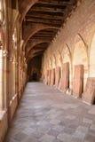 Frankreich, die malerische Stadt von Wissembourg in Bas Rhin Stockfoto